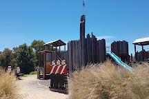 Eureka Centre, Ballarat, Australia