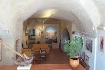 Palombaro Lungo, Matera, Italy
