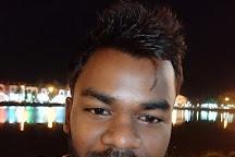Moti Talao, Sawantwadi, India