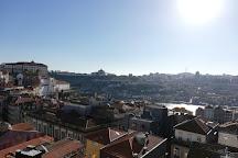 Sunday - Tourism Services, Porto, Portugal