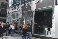 Oakley Store new-york-city USA