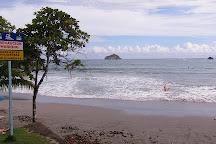 Barraba's Surf, Manuel Antonio, Costa Rica