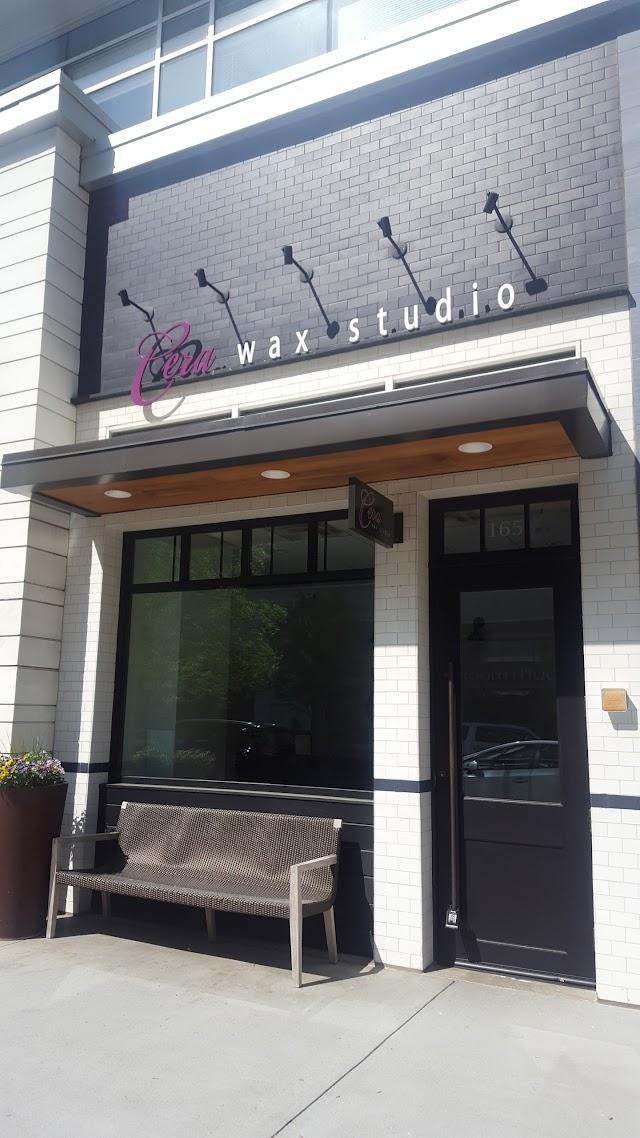 Cera Wax Studio