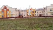 """Детский сад №15 """"Созвездие"""", Весенняя улица, дом 2 на фото Энгельса"""