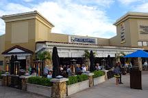 Mercato, Naples, United States