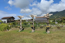 St. Kitts Eco-Park, Sandy Point Town, St. Kitts and Nevis