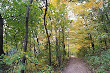 East Rock Park, New Haven, United States