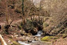 Parco Nazionale dei Monti Sibillini, Visso, Italy