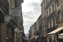 Insol'eat Bordeaux, Bordeaux, France