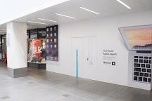 Regent Arcade Shopping Centre, Cheltenham, United Kingdom