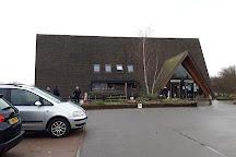 Thames Chase Forest Centre, Upminster, United Kingdom
