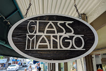 Glass Mango Designs, Lahaina, United States