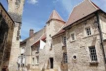 Valour-Lemaire, Chablis, France