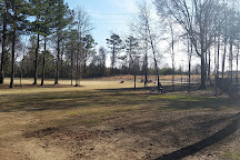 Rabbit Hill Park, Dacula, United States