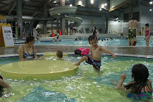 Splash! at Lively Park, Springfield, United States