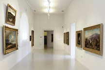 Regional Art Gallery, Liberec, Czech Republic