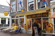 't Kaaswinkeltje, Gouda, The Netherlands