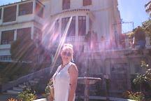 Casa don Bosco, Ronda, Spain