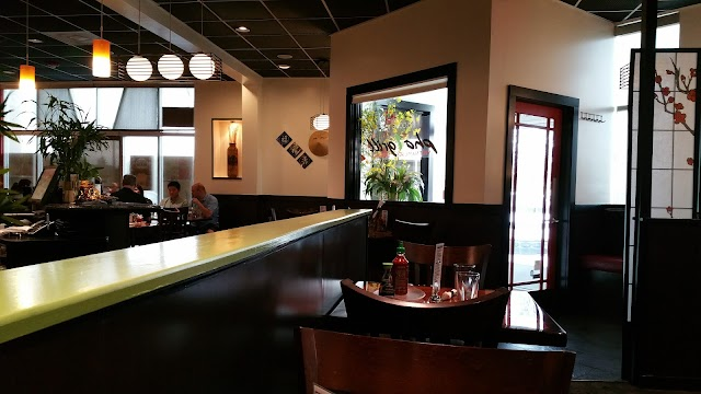 Pho 1 Grill