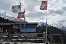 Rinerhorn, Davos, Switzerland