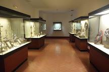 Museo Municipal De Antequera, Antequera, Spain