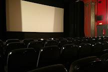 Malda Cinema, Barcelona, Spain