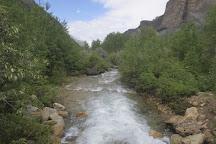 Ruby Mountains, Nevada, United States