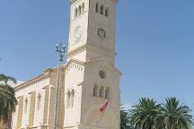D'Enfidha, Enfidha, Tunisia