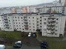 Общежитие N 4 УО Гродненский Государственный Университет Имени Янки Купалы