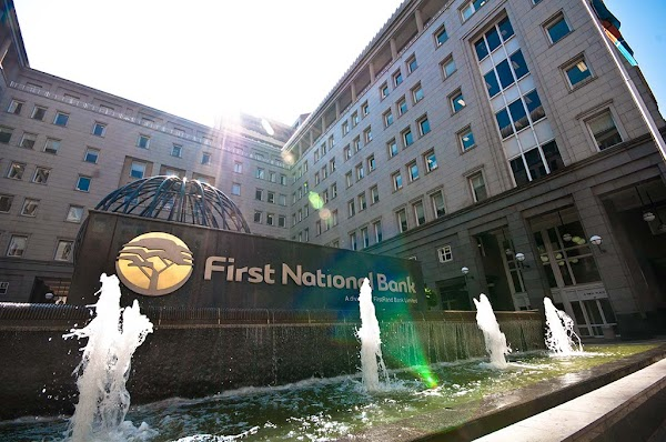 Fnb forex contact number johannesburg
