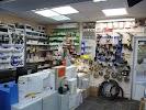 ПлюсЭлектро | Офис продаж электротоваров (магазин электрики) в г. Звенигород на фото Звенигорода