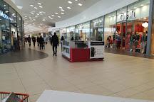 Centre Commercial Grand Moun, Mont-de-Marsan, France