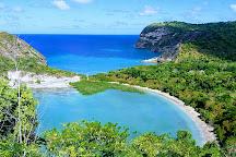 Plages de Moya, Pamandzi, Mayotte