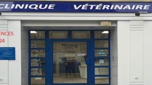 Clinique Veterinaire Wagranville