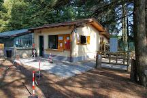 Parco Avventura Salice Terme, Salice Terme, Italy