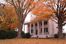 Effingham Manor Winery, Nokesville, United States