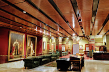 Parliament of New South Wales, Sydney, Australia