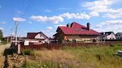 Citistore, строительная компания, Восточная улица на фото Екатеринбурга