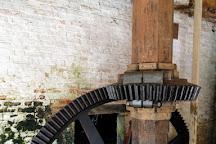 Bourne Mill, Colchester, United Kingdom