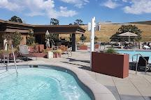 Chumash Casino, Santa Ynez, United States