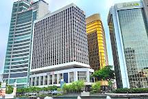 The River of Life, Kuala Lumpur, Malaysia