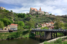 Znojmo Castle, Znojmo, Czech Republic
