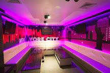5 Bar Karaoke Lounge, New York City, United States