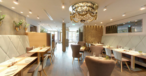 TIAN Restaurant München