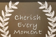 Cherish Every Moment, Staunton, United States