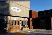 Southgate Brewing Company, Oakhurst, United States