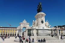 Tours Of My Life - Lisbon, Lisbon, Portugal