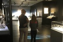 Art'Collections Museum, Crans-Montana, Switzerland