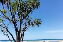 Antsanitia Beach, Mahajanga, Madagascar