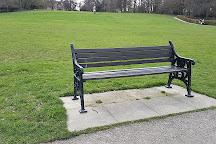 Goffs Park, Crawley, United Kingdom